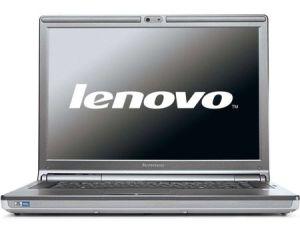 פיטילון שרותי מחשוב - נפתר: ויסטה בעיית קול ב- Lenovo N100