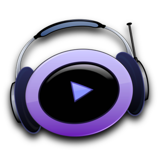 פיטילון שרותי מחשוב - הורדת מוסיקה mp3 בגוגל