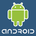 פיטילון שרותי מחשוב - 5 אפליקציות לאנדרואיד