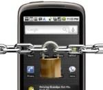 פיטילון שרותי מחשוב - WaveSecure עדכון נגד הסרה