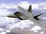 פיטילון שרותי מחשוב - סימולטור טיסה ב- Google Earth