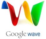 פיטילון שרותי מחשוב - Google Wave פתוח לכולם