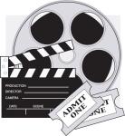 פיטילון שרותי מחשוב - סרטים לצפייה ישירה ביוטיוב