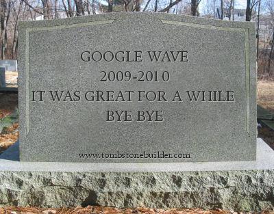 פיטילון שרותי מחשוב - גוגל וויב נקבר