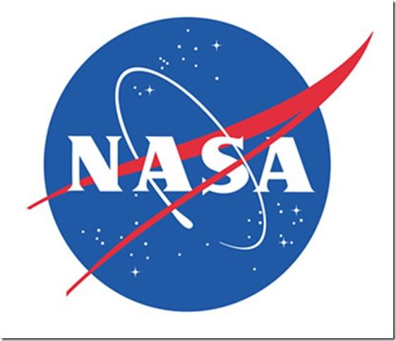שירותי מחשוב - אסטרונומיה 5 אתרים שחייבים להכיר