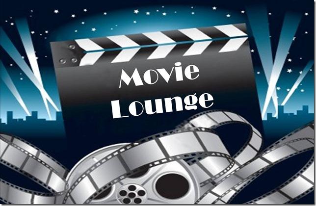 שירותי מחשוב - סרטים–טריילרים, בתי קולנוע ושעות הצגה