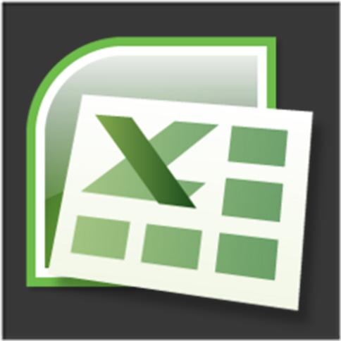 פיטילון שירותי מחשוב - נפתר שגיאת Excel: אירעה בעיה בשליחת הפקודה לתוכנית