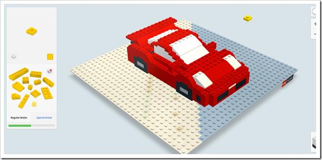 build_with_chrome פיטילון שירותי מחשוב