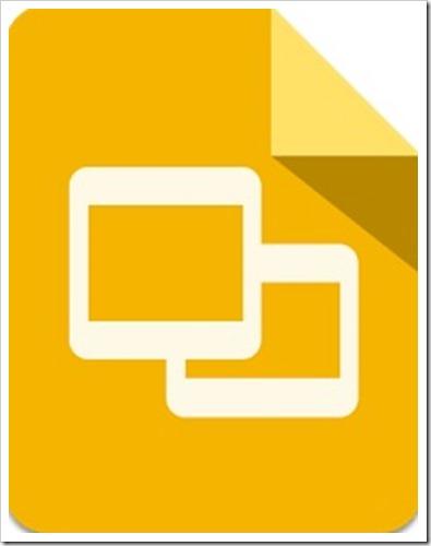 פיטילון שירותי מחשוב - Slides